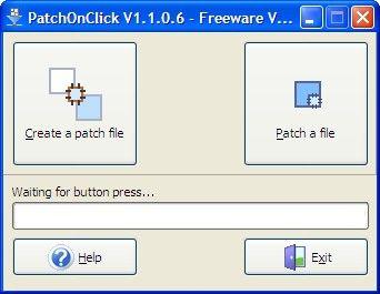 POC screenshot