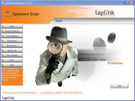 Google: allarme falsi antivirus e malware
