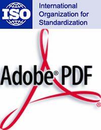 PDF Standard ISO 32000-1