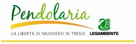 Blog e forum contro Trenitalia