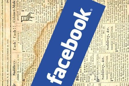 Come personalizzare Facebook gratis e facilmente