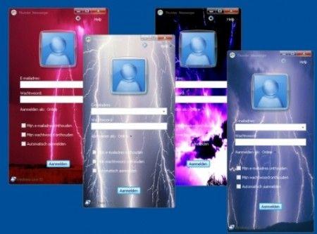Come personalizzare MSN: ecco una semplice guida
