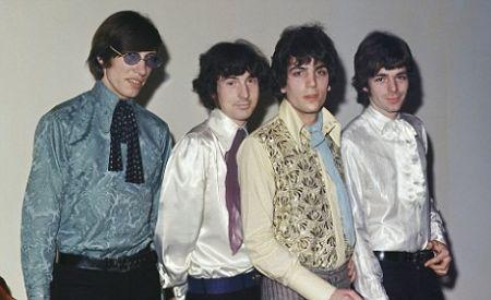 iTunes Store: Pink Floyd vicini all'addio