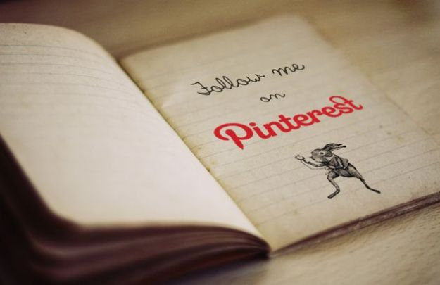 Pinterest somiglia sempre di più a Facebook, ma chi lo usa?