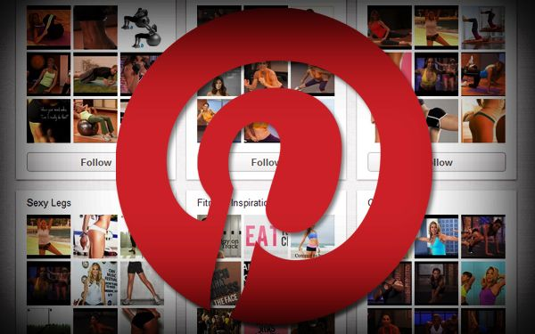 Pinterest supera Google+ e sbarca su Amazon ed eBay