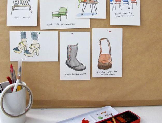 Pinterest, la guida passo passo per creare una nuova board