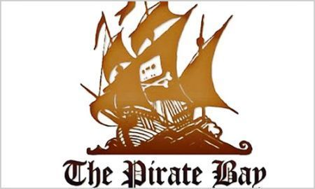 The Pirate Bay Tracker