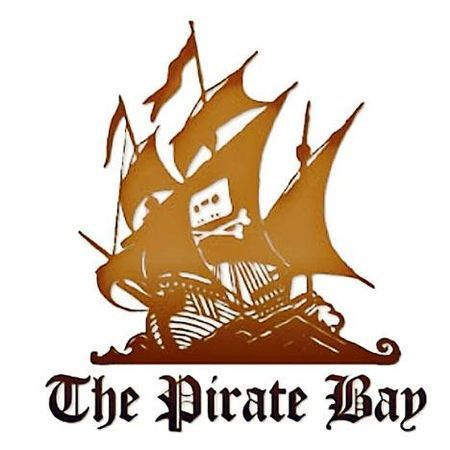 Internet: Pirate Bay a Venezia