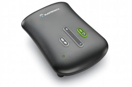 VoIP senza PC con Plantronics IP40