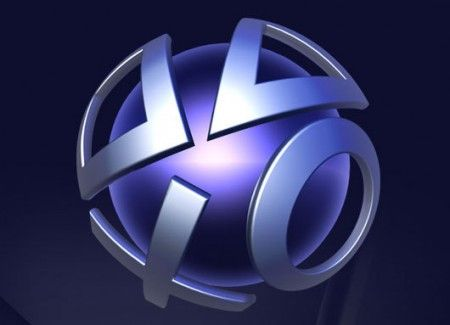 playstation network dati utenti