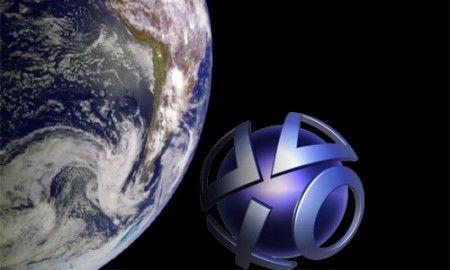 PlayStation Network: pronto il ripristino ma le azioni crollano in borsa