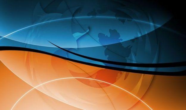 I migliori plugin per Firefox: ecco dove trovarli e come installarli