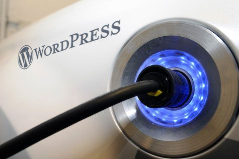 Come installare i plugin su WordPress