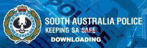 La polizia australiana beccata con le mani nel sacco: piratavano i film
