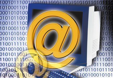 Come creare e-mail crittografate con Secret