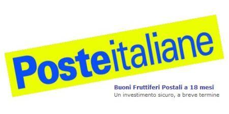 Poste Italiane, Icann e sicurezza informatica