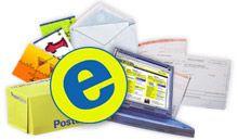 poste spam