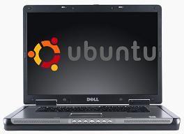 DellUbuntu