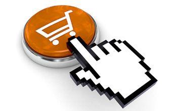 Confrontare i prezzi online con i servizi web italiani
