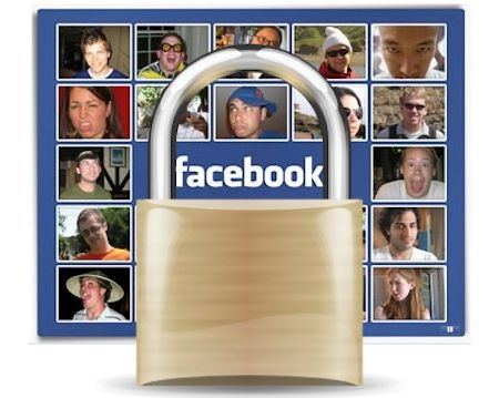 privacy facebook 2