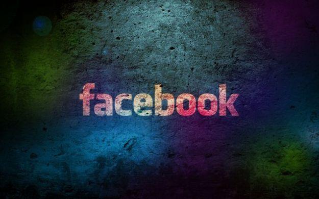 Aumentare la privacy su Facebook evitando le richieste di amicizia: ecco come fare