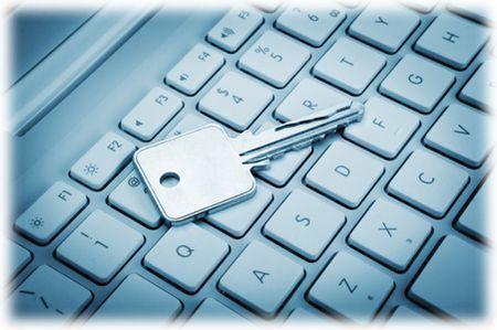 Privacy: le aziende non possono monitore la navigazione dei dipendenti