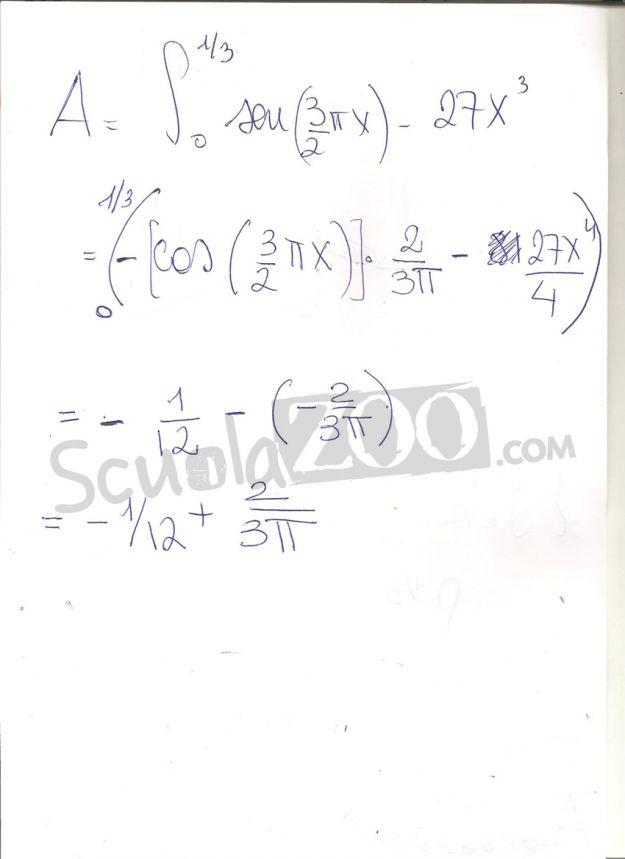 problema1 PUNTO3 BIS 001