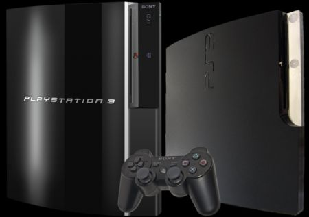 PlayStation 3: Sony colpita da un grave bug