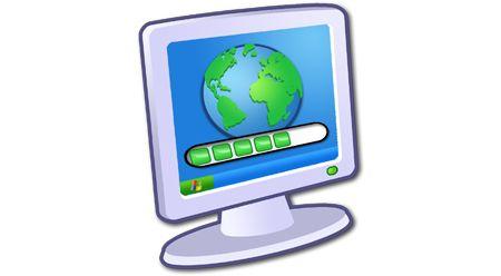 Come testare la velocità di un sito Internet con Slowcop