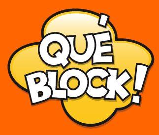 queblock