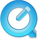 Apple Quicktime