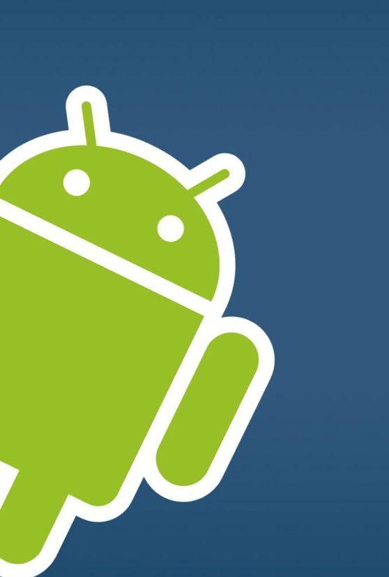 Quiz Android: sai tutto sul sistema operativo?