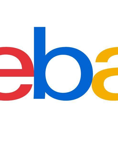 Quiz eBay: sai tutto sul sito di aste?