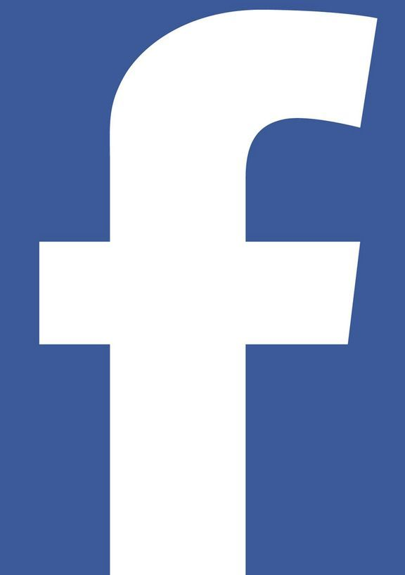 Quiz Facebook: sai tutto sul social network?