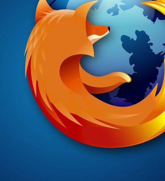 Quiz Firefox: conosci tutto sul browser?