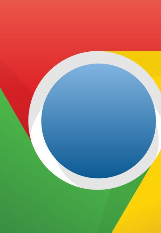 Quiz Google Chrome: sai tutto sul browser?