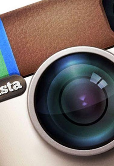 Quiz Instagram: sai tutto sull'app social?