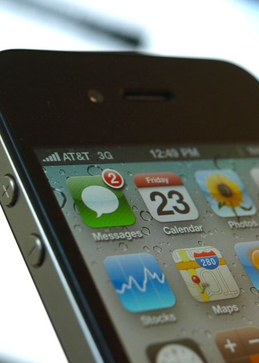 Quiz iOS: sai tutto sul sistema operativo di Apple?