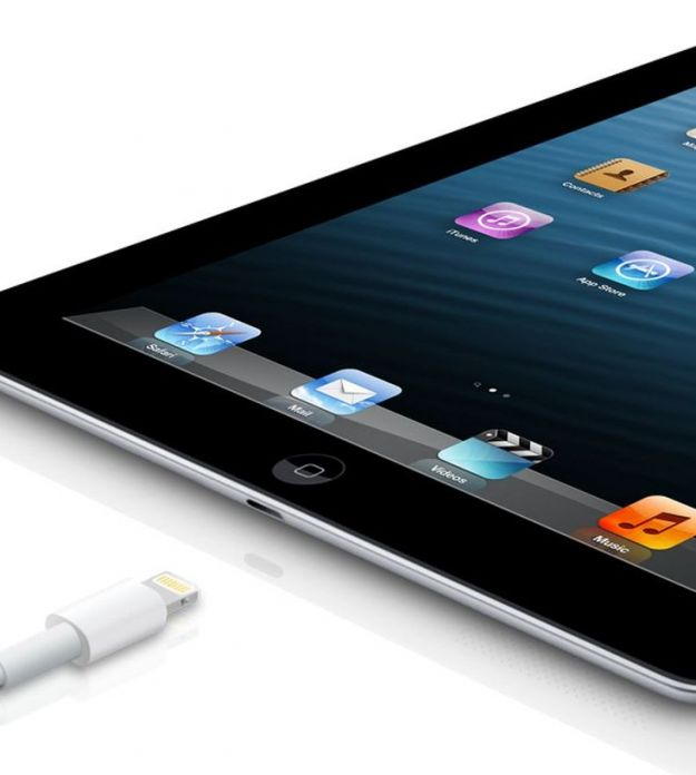 Quiz iPad: sei esperto del tablet di Apple?