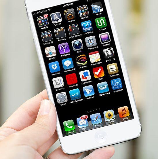 Quiz iPhone: sai tutto sullo smartphone di Apple?
