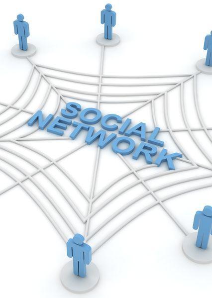 Quiz social network: quanto ne sai?
