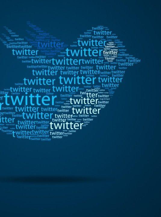 Quiz Twitter: sai tutto sul social network?