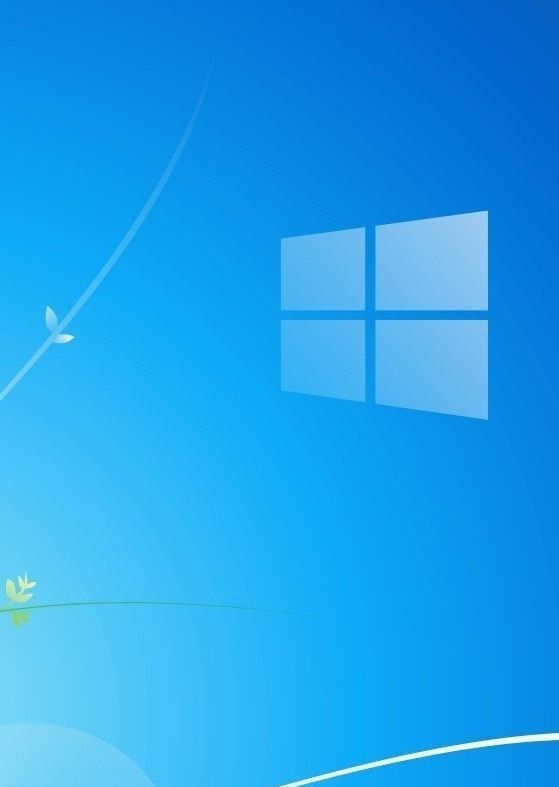 Quiz Windows 8: sai tutto sul sistema operativo?