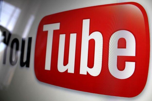 Quiz YouTube: sai tutto sul sito di video sharing?