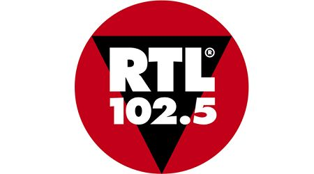 radio Internet gratis RTL