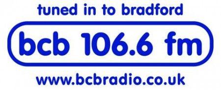 radio Internet gratis bcb