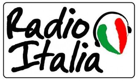 radio Internet gratis radioitalia