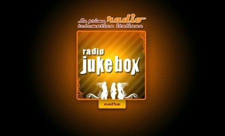 radio Internet gratis radiojukebox