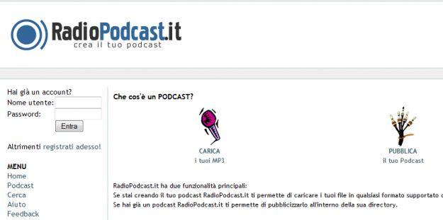 radiopodcast