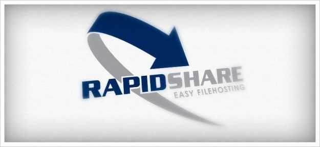 RapidShare contro la pirateria